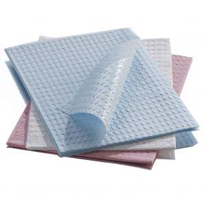 PROFESSIONAL TOWELS , NON-STERILE