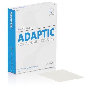 NON ADHERENT ADAPTIC™ DRESSING 3 X 3 INCH