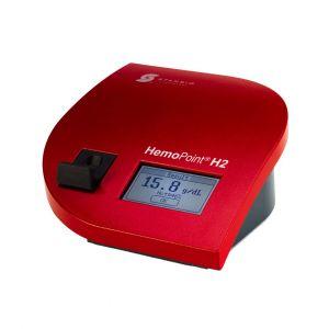 HEMOPOINT H2 HEMOGLOBIN ANALYZER (SPECIAL OFFER)