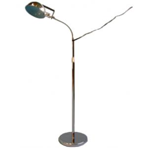 LAMP, EXAM GOOSENECK 3WIRE