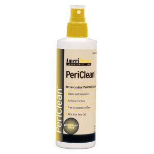 PERINEAL CLEANSER, 8 oz.