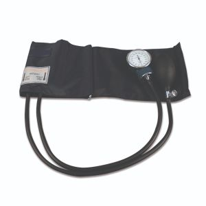 ARM SPHYGMOMANOMETER, ADULT/MEDIUM