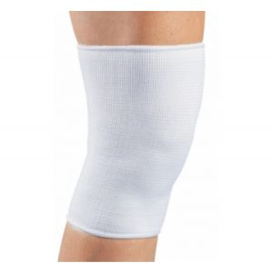 KNEE SUPPORT, SLIP-ON LEFT OR RIGHT