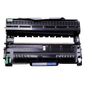 COMPATIBLE BROTHER DR420 DRUM UNIT, BLACK, 12K YIELD