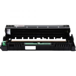 COMPATIBLE BROTHER DR630 DRUM UNIT, BLACK, 12K YIELD