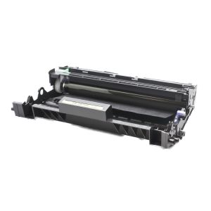 COMPATIBLE BROTHER DR720 DRUM UNIT, BLACK, 30K YIELD