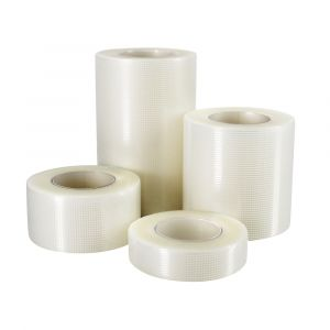 TRANSPARENT SURGICAL TAPE, NON-STERILE
